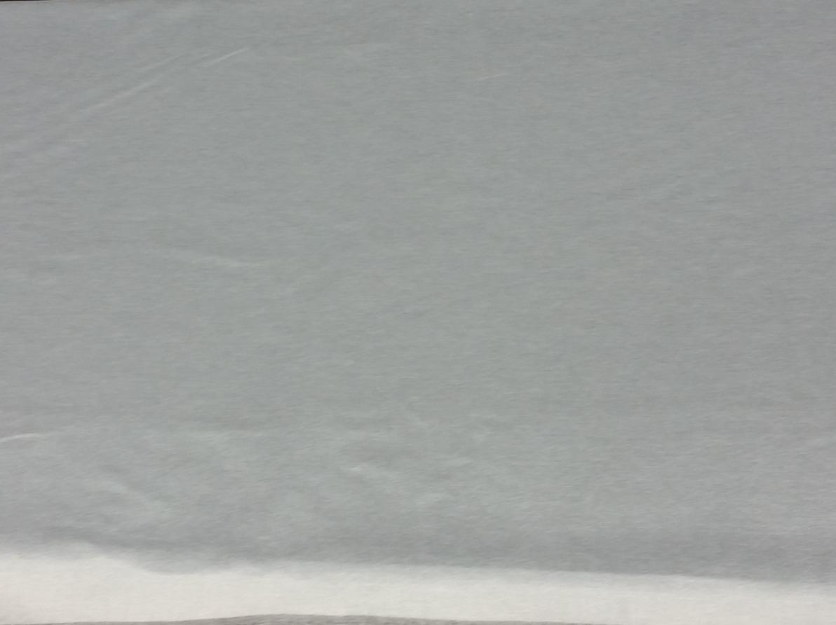 Polontex – producent firan, zasłon i tkanin z Częstochowy